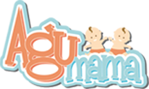 Logo Agumama