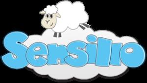 Współpraca Sensillo logo