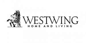 Współpraca Westwing Home & Living logo