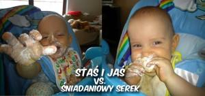 Targi Mother & Baby w Warszawie