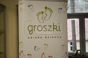 Warmińsko-Mazurskie Spotkanie Blogerów