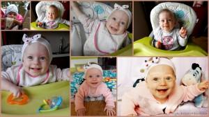 konkurs Canpol Babies