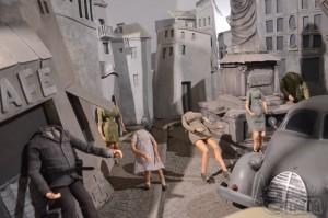 Se-ma-for Muzeum Animacji kadr z filmu DANNY BOY