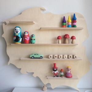 Targi Zabawek i designu dla dzieci