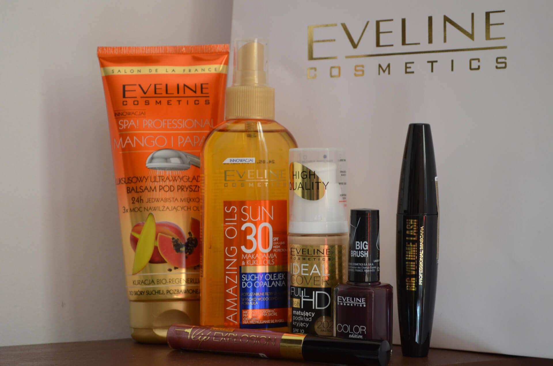 BlogoMamy Eveline