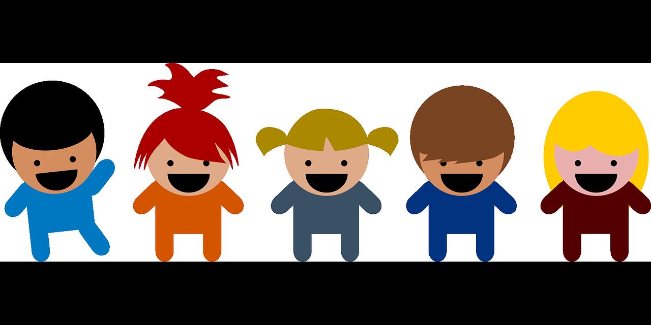 harmonogram rekrutacji do przedszkoli 2017 przedszkolaki