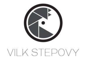 vilk stepovy