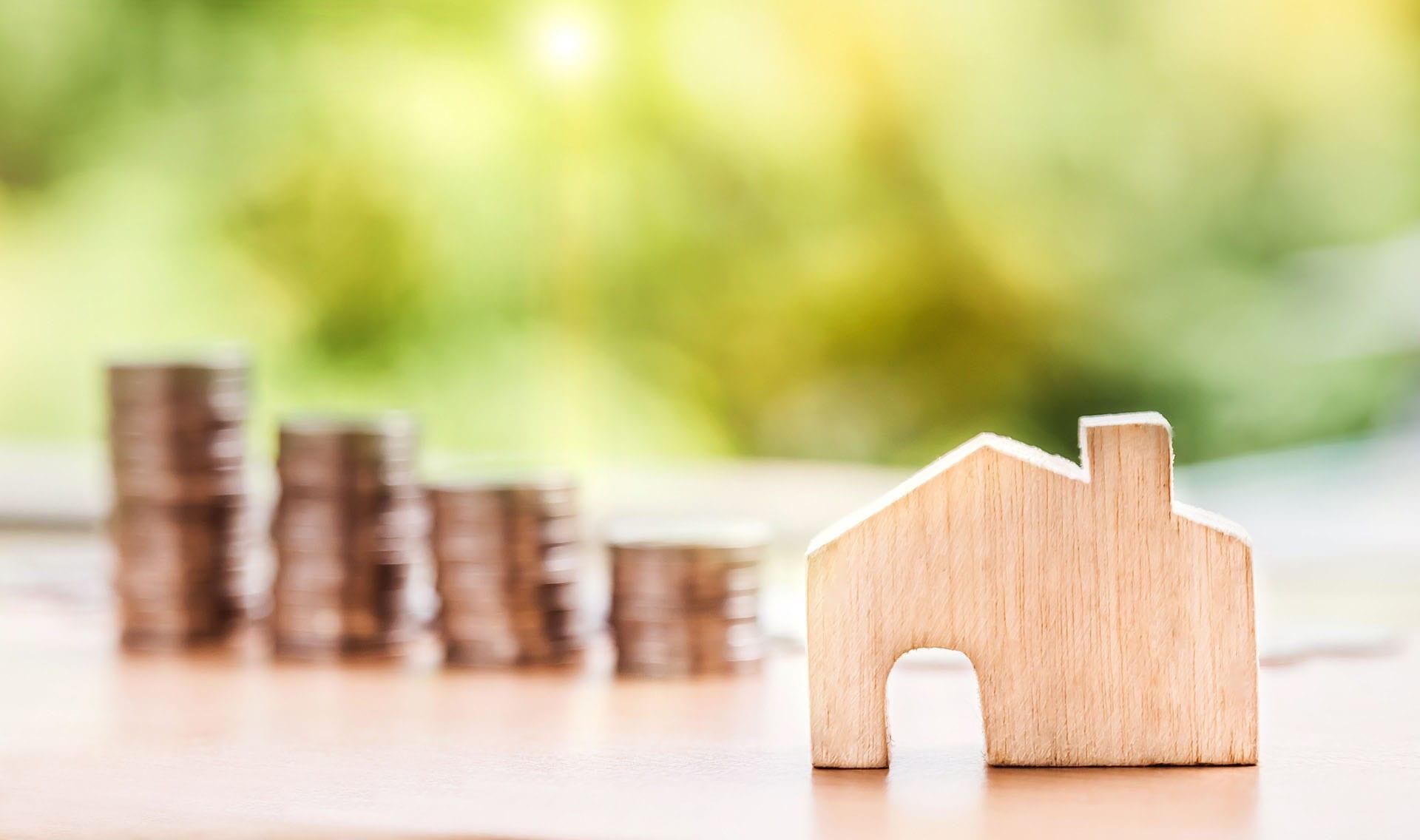 zabezpieczenie finansowej przyszłości dziecka