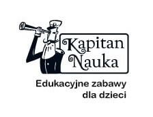kapitan-nauka-logo