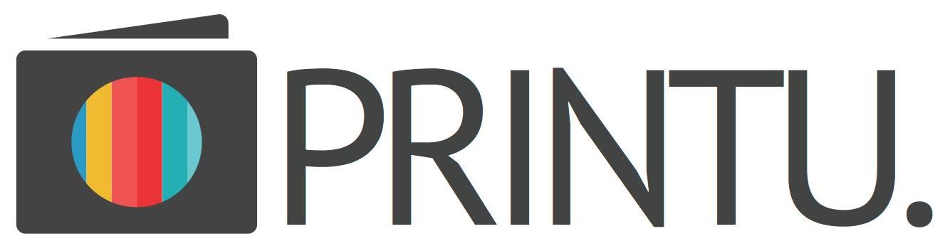 printupl logo