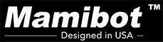 mamibot logo