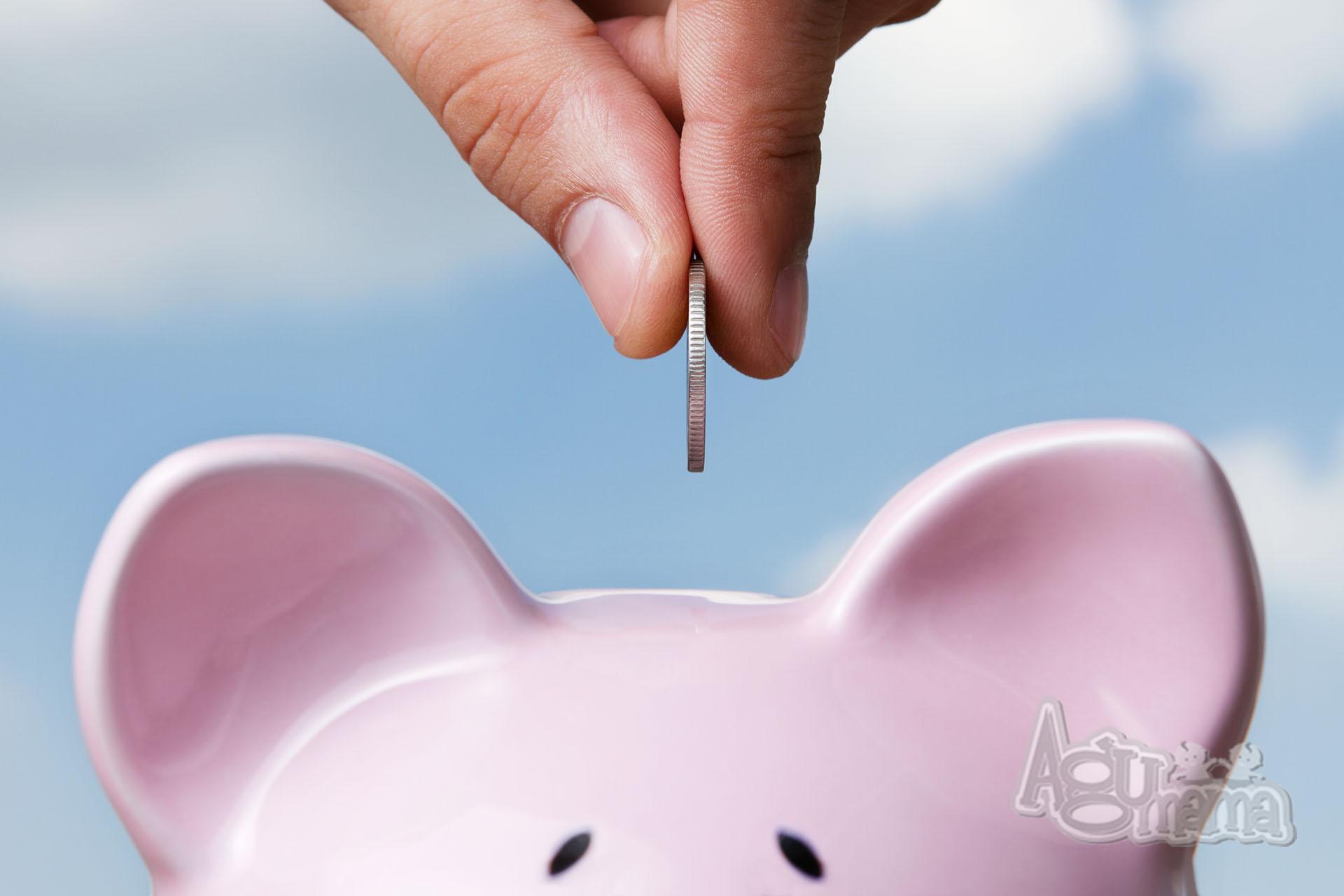 kredyt na fotelik czy odłożenie gotówki